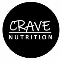 Crave Nutrition
