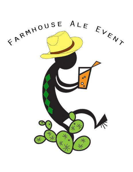 Farm House Ale Event