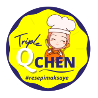 Triple Q-Chen