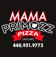 Mama Primozz Pizza