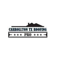 Carrollton Garage Door Company - CarrolltonTxRoofingPro