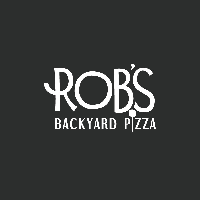 RobsBackyardPizza