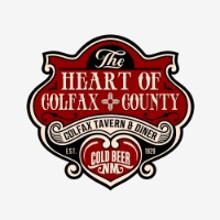 Colfax Tavern & Diner @ Cold Beer NM