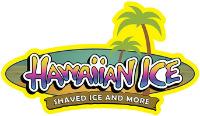 Hawaiian Ice, LLC
