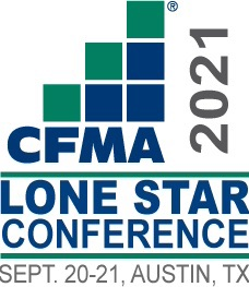 Attendee 2021 Lone Star Conference