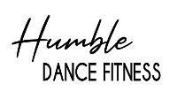 Humble Dance Fitness