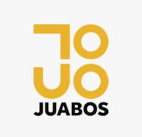 Juabos