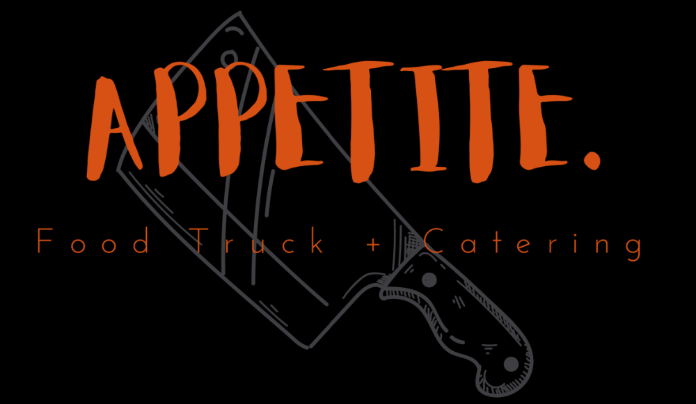 Appetite Food Truck & Catering
