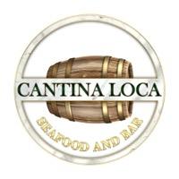 Cantina Loca