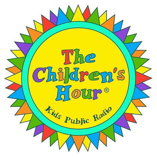 The Children's Hour Radio Show & Podcast