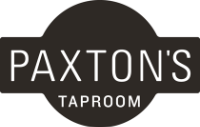 Paxton's Taproom