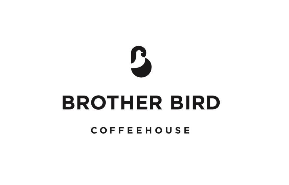 Brotherbird Coffeehouse