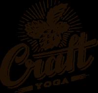 Craft Yoga ABQ
