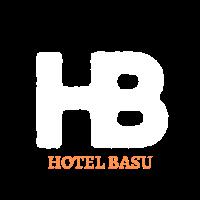 Hotel Basud