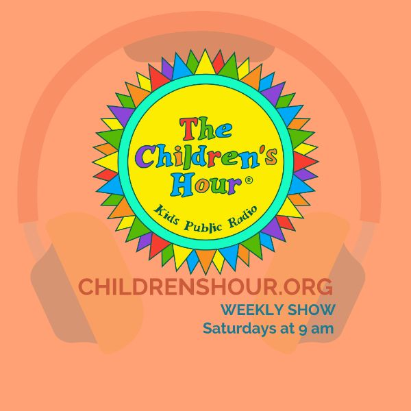 The Children's Hour Weekly Show