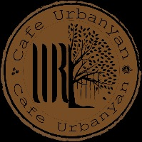Cafe Urbanyan