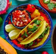 La Nueva De Zacatecas Tortillerias