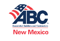 Associated Builders & Contractors New Mexico Chapter