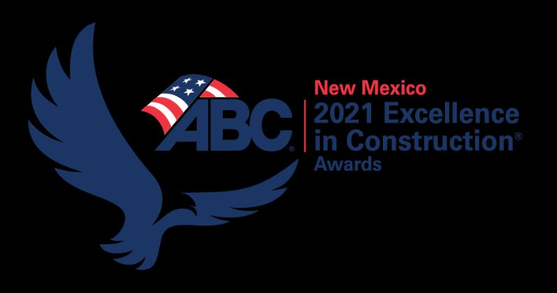 Excellence in Construction Event