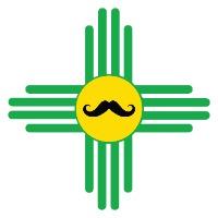 New Mexico Grass