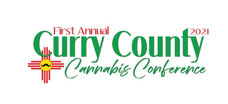 1st Annual - Curry County Cannabis Conference