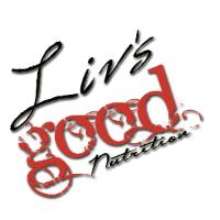 Liv's Good Nutrition