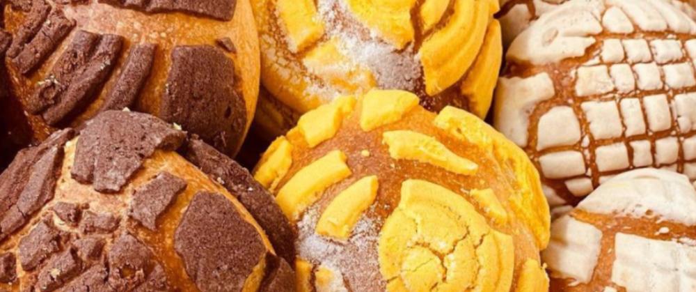 El Dorado Bakery - Bosque Farms