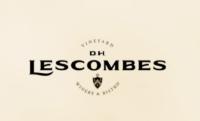 D.H. Lescombes