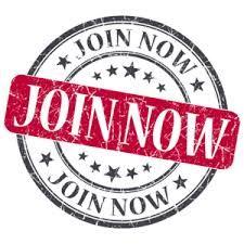 Crawler Club Membership