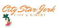 City Star Jerk Enterprises