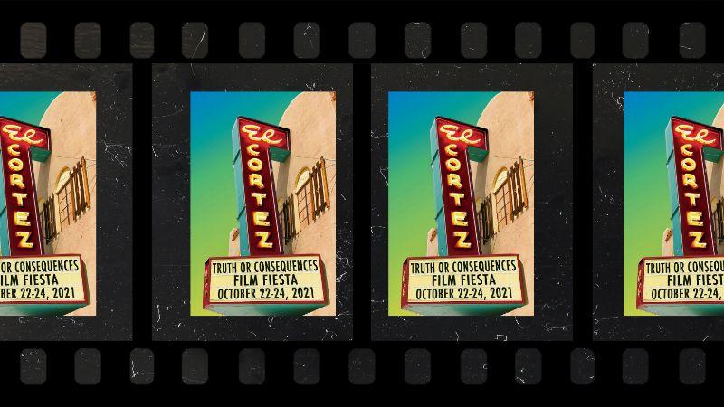 2021 TorC Film Fiesta