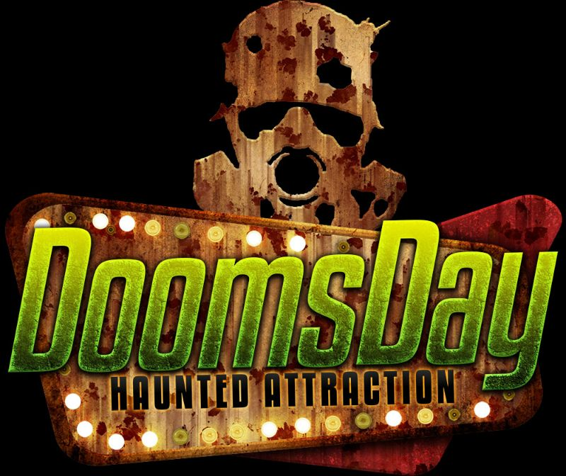Doomsday Haunted Attraction