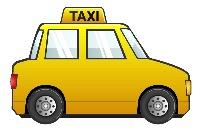 Food Taxi Co-op