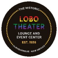 The Historic Lobo Theater - Lounge & Event Center