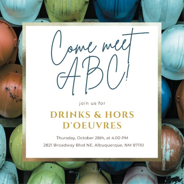 Meet ABC