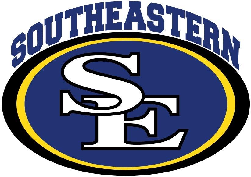 Southeastern Athletics