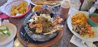 Taqueria Nuestro Mexico
