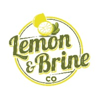 Lemon & Brine Co.