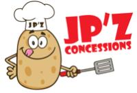 JP'z Concessions