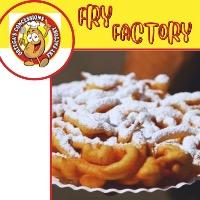 Fry Factory