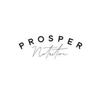 Prosper Nutrition