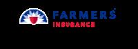 Janet Ortega Insurance Agency