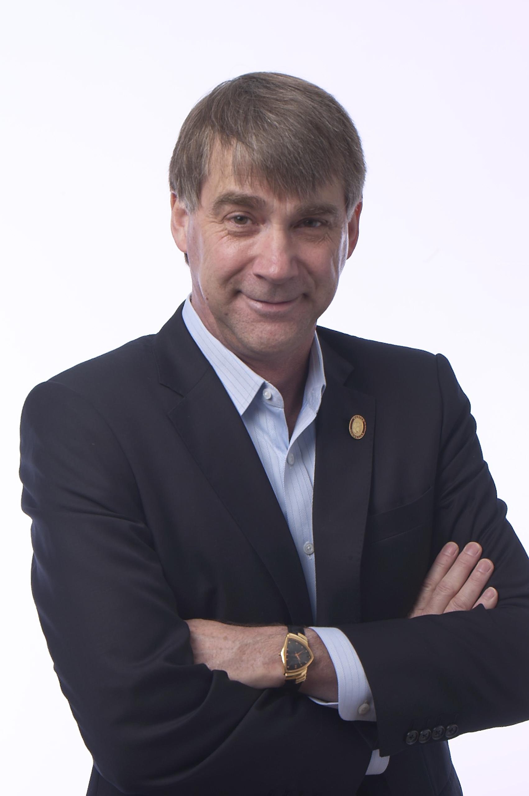 Tim Gaiser