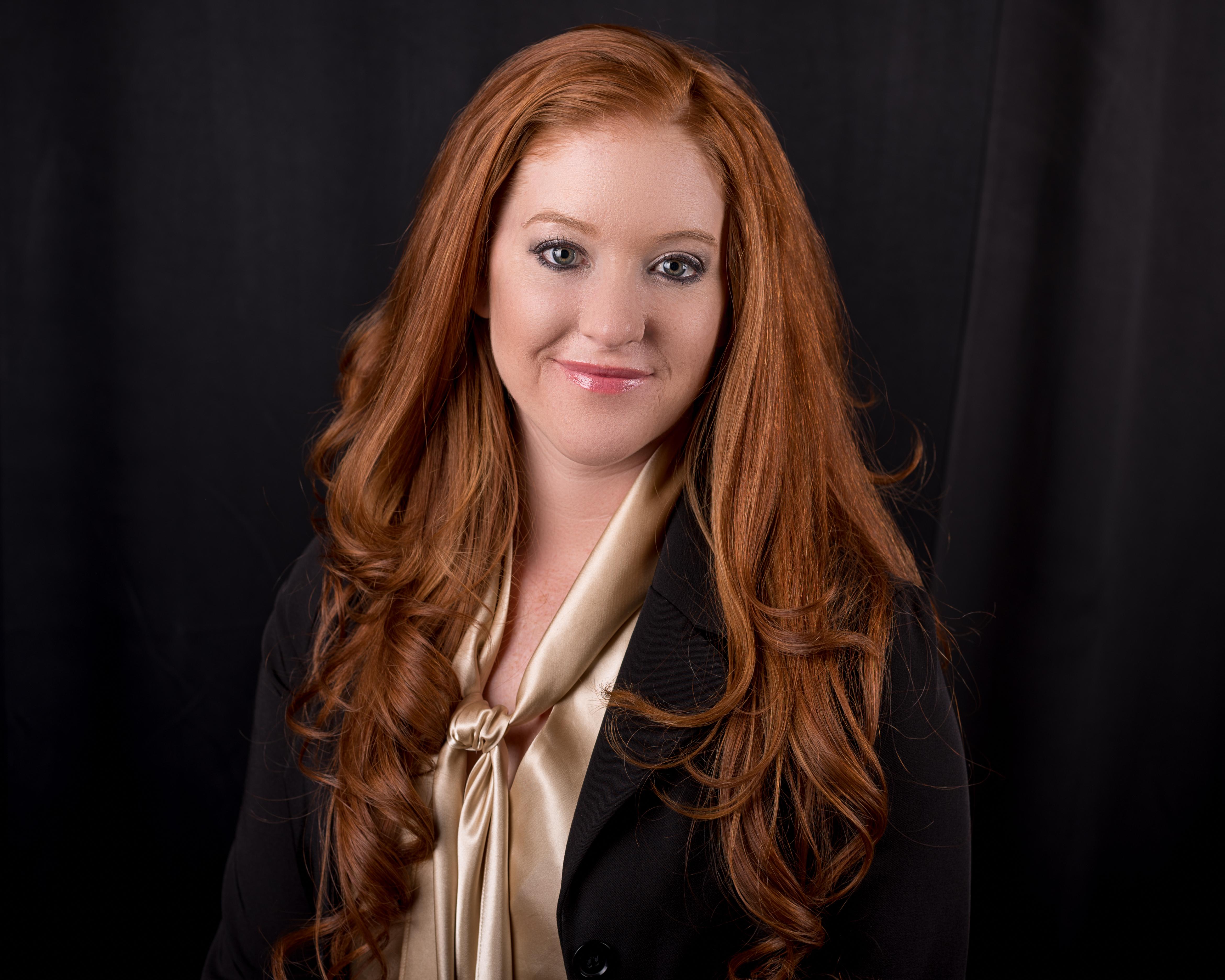 Lauren A. Ratliff