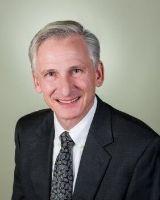 Randy Simons