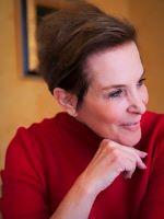 Kathy Wiseman