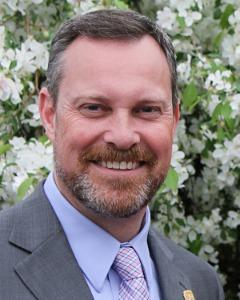 Scott D. Hart