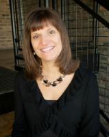 Melissa Lagowski