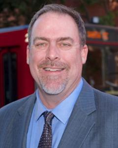 Doug Holman