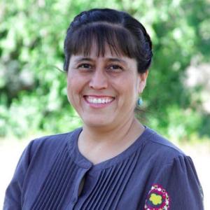 Trisha Moquino
